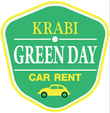Krabi Green Day