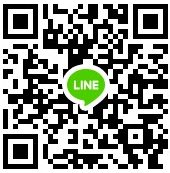 QR code for Line