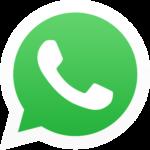 whatApp logo